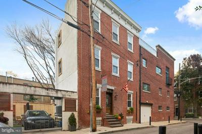 603 PEMBERTON ST, Philadelphia, PA 19147 - Photo 1