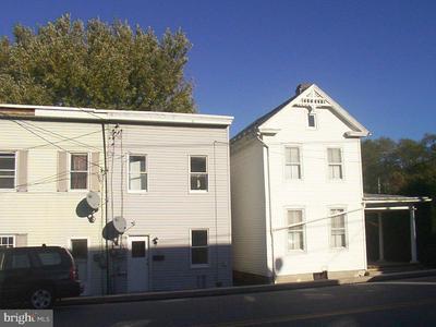 233 S BALTIMORE ST, DILLSBURG, PA 17019 - Photo 2