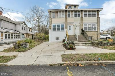 7404 RIVER RD, PENNSAUKEN, NJ 08110 - Photo 1