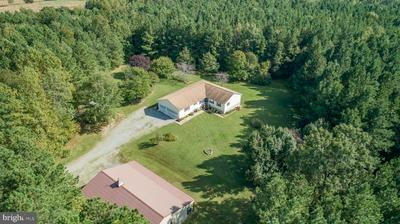 6300 MARYE RD, WOODFORD, VA 22580 - Photo 1