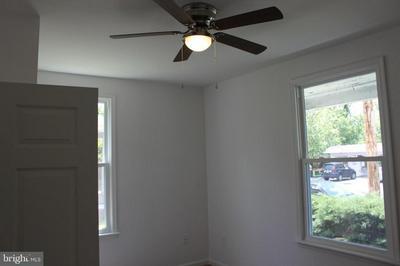 3917 N 6TH ST, Harrisburg, PA 17110 - Photo 2