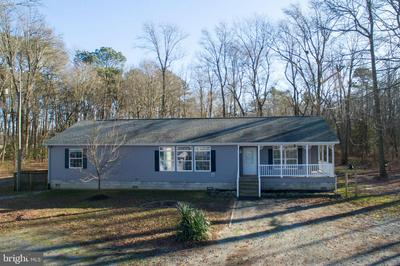 434 BENNETTS PIER RD, MILFORD, DE 19963 - Photo 1