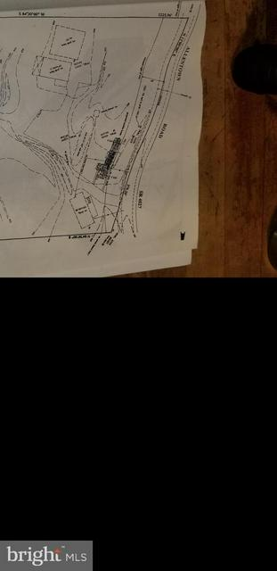 2175 ALLENTOWN RD, QUAKERTOWN, PA 18951 - Photo 2