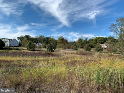 86 LAKE FOREST DR, ELKTON, MD 21921 - Photo 1