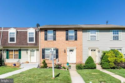 392 LOGAN DR, WESTMINSTER, MD 21157 - Photo 1