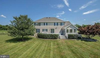 190 CULLEN DR, EARLEVILLE, MD 21919 - Photo 2