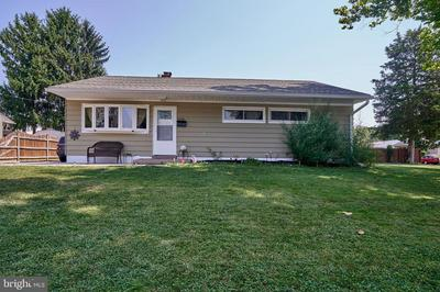 2110 WENTWORTH DR, CAMP HILL, PA 17011 - Photo 1