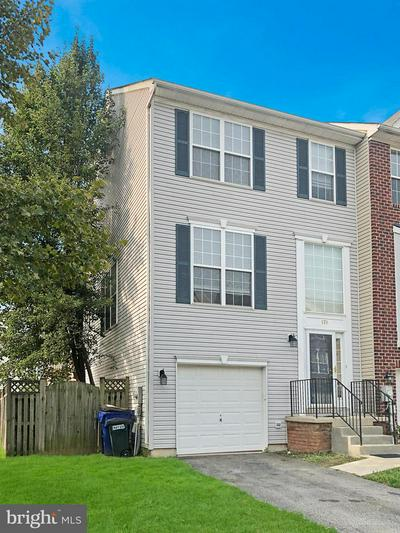 179 HARPERS WAY, FREDERICK, MD 21702 - Photo 2