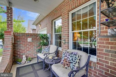 931 PERRY LANDING CT, ANNAPOLIS, MD 21401 - Photo 2