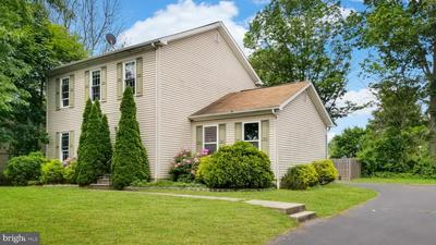 3326 MERCERVILLE QUAKERBRIDGE RD, TRENTON, NJ 08619 - Photo 2
