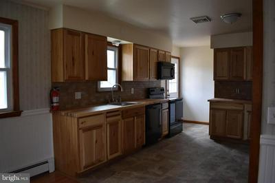 167 CAPE MAY AVE, Estell Manor, NJ 08319 - Photo 2