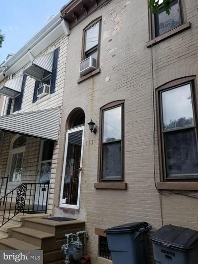 515 S 6TH ST, READING, PA 19602 - Photo 1