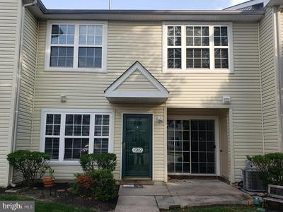 3202 EBBTIDE LN, PALMYRA, NJ 08065 - Photo 1