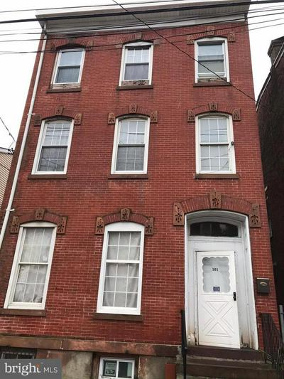101 SPRING ST, TRENTON, NJ 08618 - Photo 1