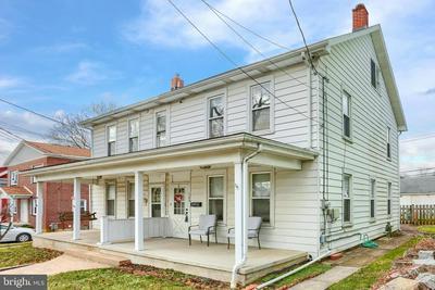 169 E DERRY RD, HERSHEY, PA 17033 - Photo 2