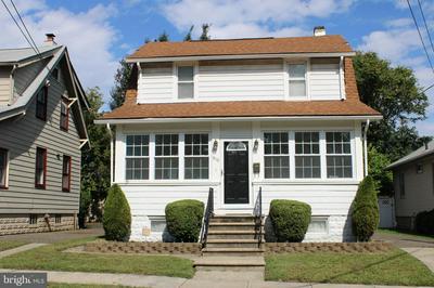 919 PAUL ST, GLOUCESTER CITY, NJ 08030 - Photo 1