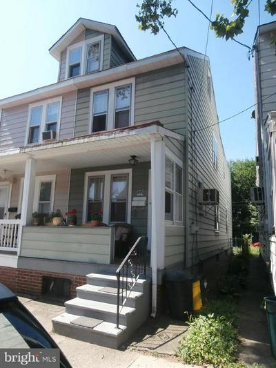 225 HOWELL ST, Trenton, NJ 08610 - Photo 2