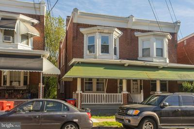 1310 ARCH ST, NORRISTOWN, PA 19401 - Photo 1