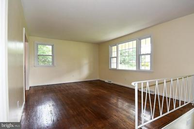4002 ELM ST, WALDORF, MD 20601 - Photo 2
