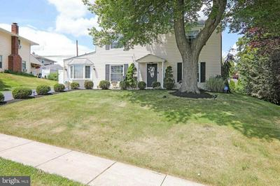 61 TWEED RD, Levittown, PA 19056 - Photo 2