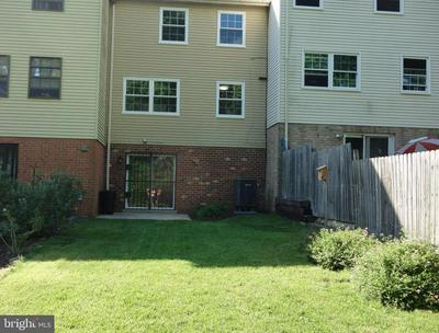 47 KIMBALL RIDGE CT, Catonsville, MD 21228 - Photo 2