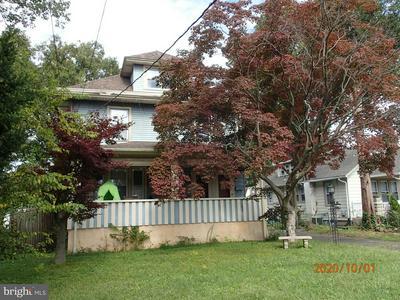 19 E GLOUCESTER PIKE, BARRINGTON, NJ 08007 - Photo 2