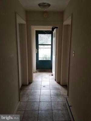 691 GARDEN DR APT 4, HARRISBURG, PA 17111 - Photo 1