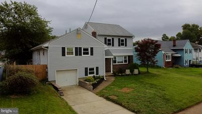 1 SUMMER AVE, BURLINGTON, NJ 08016 - Photo 2