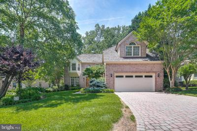 250 S RIVER LANDING RD, EDGEWATER, MD 21037 - Photo 1