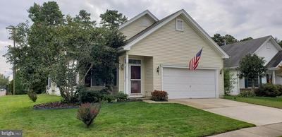 15 DUTCHESS CT, SOUTHAMPTON, NJ 08088 - Photo 1