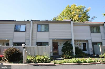 27 TWIN BROOKS DR # 27D, WILLOW GROVE, PA 19090 - Photo 2