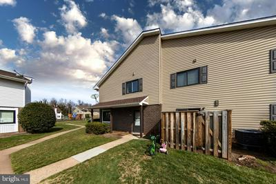 9010 SANDALWOOD DR # C, MANASSAS, VA 20110 - Photo 2