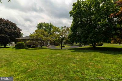 961 PALMERS MILL RD, MEDIA, PA 19063 - Photo 2