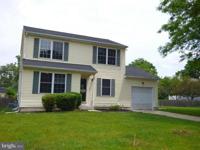 3 GRAYSON PL, BURLINGTON, NJ 08016 - Photo 1