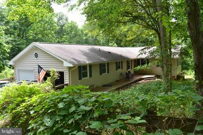 7738 KENNEDY RD, NOKESVILLE, VA 20181 - Photo 2