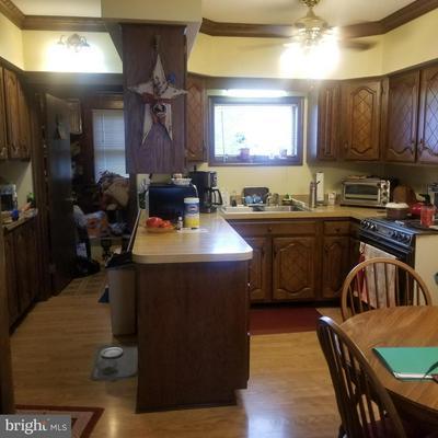 4535 CONOWINGO RD, DARLINGTON, MD 21034 - Photo 2