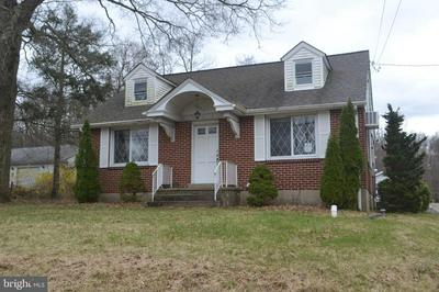 2032 ROUTE 309, SELLERSVILLE, PA 18960 - Photo 2