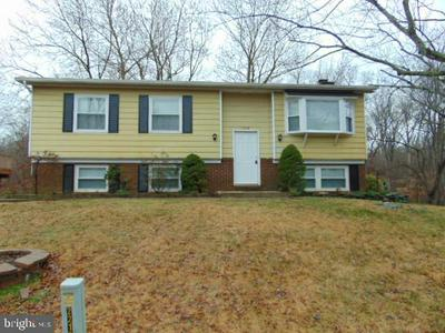 2218 SHORE DR, EDGEWATER, MD 21037 - Photo 1