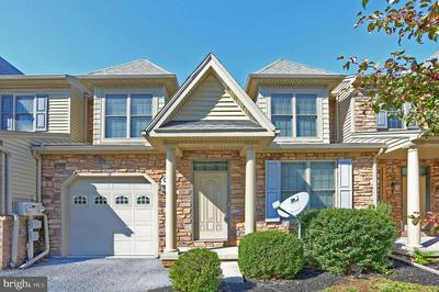 16 KINGSWOOD DR, LEWISBERRY, PA 17339 - Photo 1