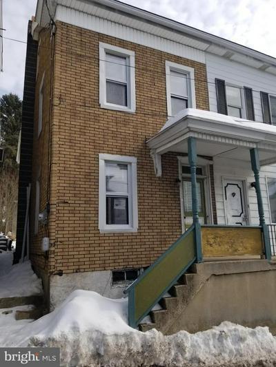 503 SCHOOL ST, MINERSVILLE, PA 17954 - Photo 1