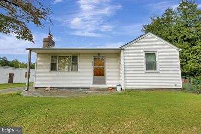 2822 OLD LINCOLN HWY, FEASTERVILLE TREVOSE, PA 19053 - Photo 1