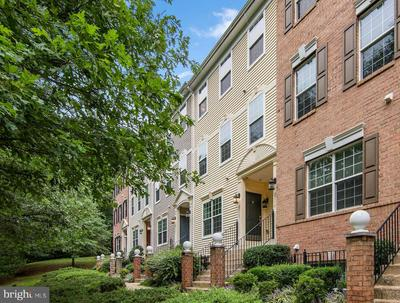 2115 HIDEAWAY CT, ANNAPOLIS, MD 21401 - Photo 1