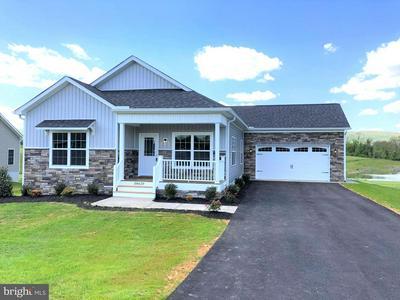 38629 PATENT HOUSE LN, LOVETTSVILLE, VA 20180 - Photo 1