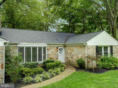 1209 PROVIDENCE RD, BALTIMORE, MD 21286 - Photo 2