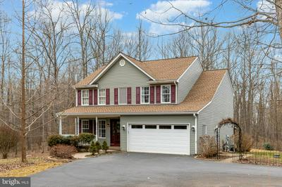 2180 AUSTIN LN, AMISSVILLE, VA 20106 - Photo 1