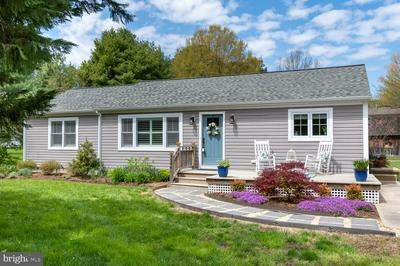 7346 STATION RD, Newcomb, MD 21653 - Photo 1