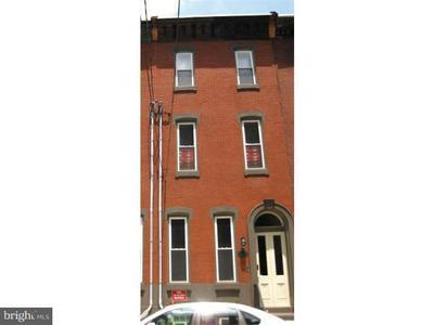 1609 W OXFORD ST APT 3, PHILADELPHIA, PA 19121 - Photo 1