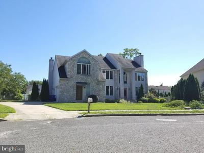 4 HILLCREST HTS, MARLTON, NJ 08053 - Photo 1
