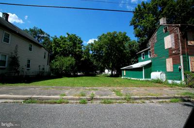 87 UNION ST, SALEM, NJ 08079 - Photo 2