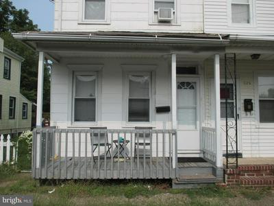 623 BORDENTOWN RD, BURLINGTON, NJ 08016 - Photo 2